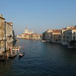 Drawing Venice 2015